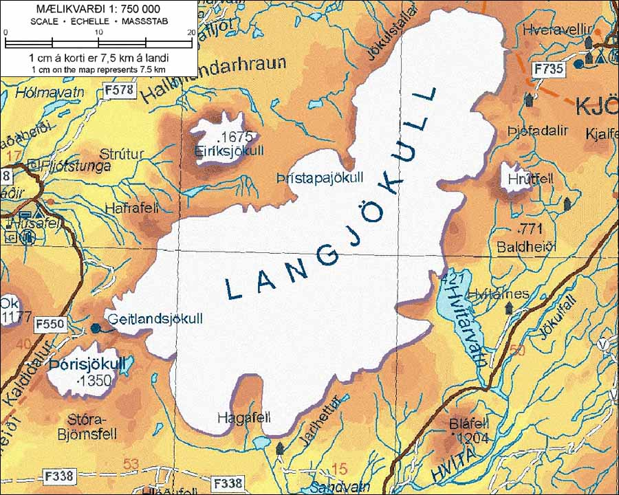 Skiing The Pacific Ring Of Fire And Beyond Langj 246 Kull